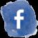 1461269184_Aquicon-Facebook