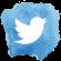 1461269268_Aquicon-Twitter