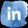 1461269298_Aquicon-Linkedin