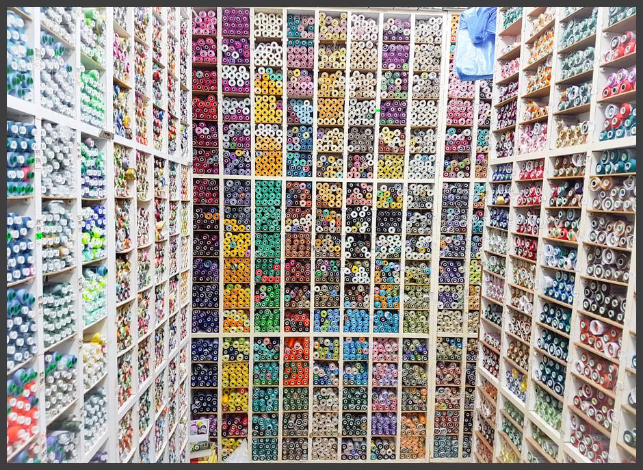 thread wall 1