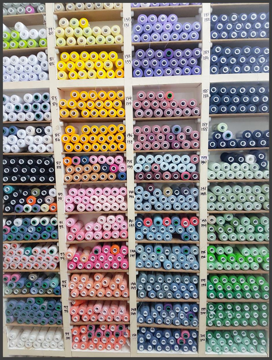 thread wall 2