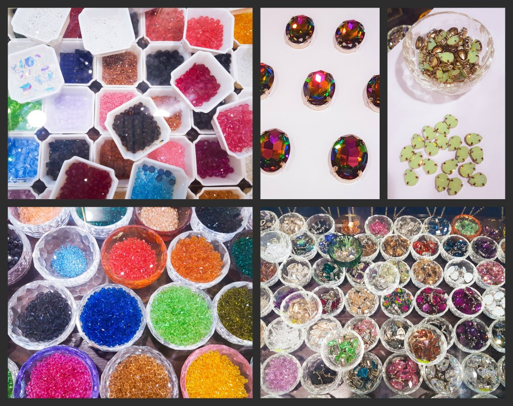 beads cup collage 2