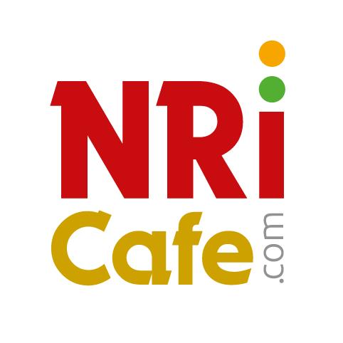 NRI-Cafe-Logo